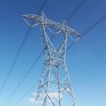celik-konstruksiyon-enerji-nakil-hatti-direkleri-3[1]